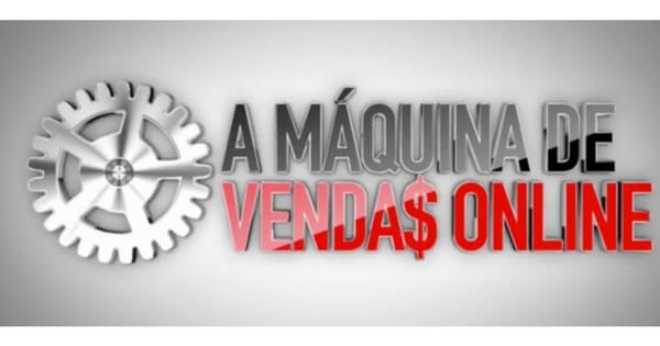 a-maquina-de-vendas-online-curso