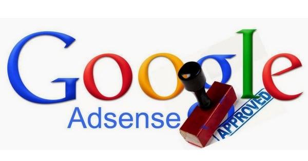 como ganhar dinheiro com google adsense curso