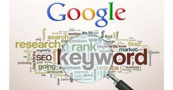 planejador-de-palavras-chave-do-google