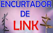 Encurtador de Link