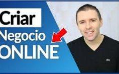 Formula Negocio Online – FNO [Melhor Curso Para Começar]