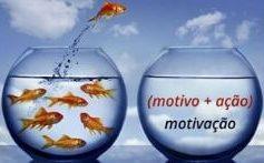 Motivação e Força de Vontade para Vencer na Vida