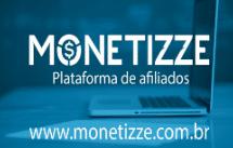 Monetizze – Plataforma de Afiliados Para Vendas de Infoprodutos