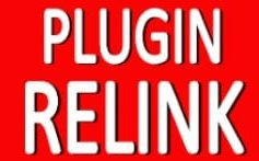 Relink – Plugin de Redirecionamento de Links