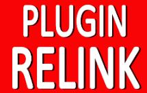 Plugin Relink