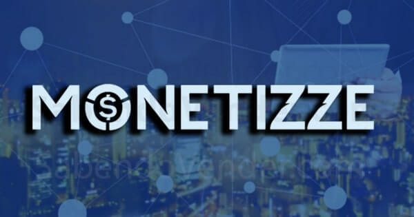 monetizze-plataforma-afiliados-para-vendas-infoprodutos