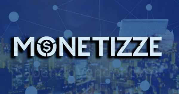 monetizze plataforma de afiliados para vendas de infoprodutos