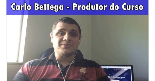 Carlo-Bettega-dicas-de-afiliado