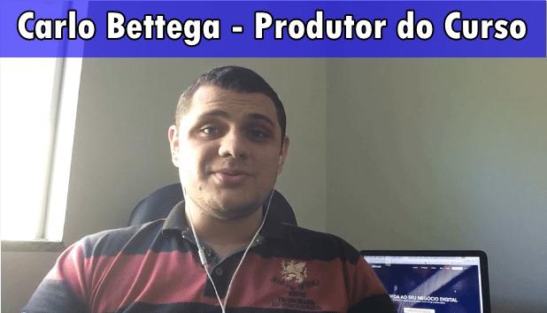 Carlo Bettega