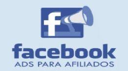 Como Anunciar no Facebook Ads com Técnicas Anti-Bloqueio de Contas