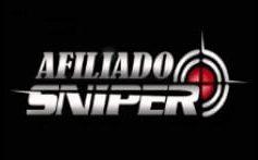 Curso Afiliado Sniper – Como Vender Mais no Hotmart