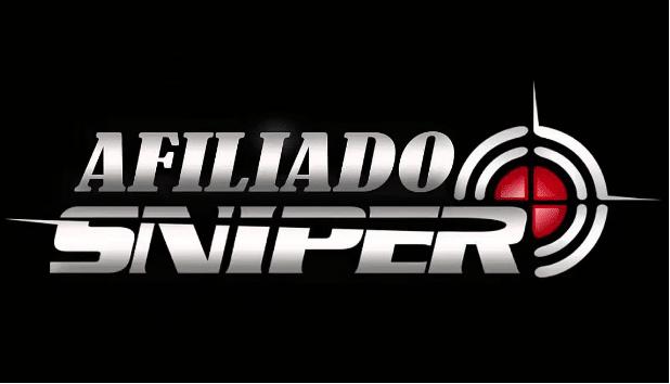 Afiliado Sniper