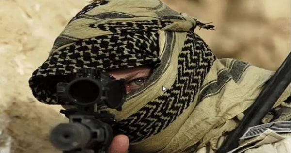 afiliado-sniper-dicas