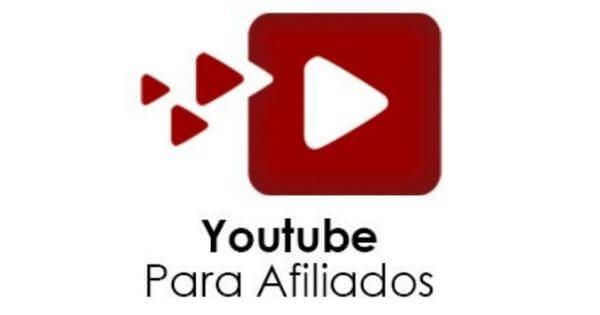 youtube-para-negocios-dicas