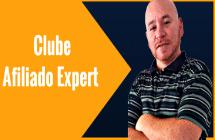 Clube Afiliado Expert