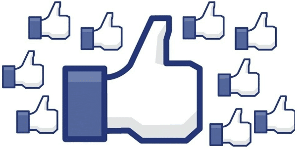 Facebook - Engajamento na Fanpage