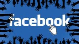 10 Dicas de Como Aumentar o Engajamento e o Número de Curtidas na sua Fanpage