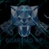 Guardião WP