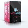 CaptaLeads