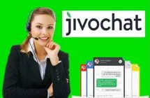 jivochat-chat-online-para-sites