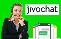 jivochat-chat-online-para-sites