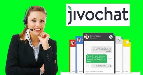 jivochat-chat-online