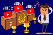 como-saber-a-posição-de-um-vídeo-no-youtube-palavras-chave