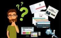 Como Saber o Tema e os Plugins de um Site WordPress → [Template e Plugins WordPress 2018] ?