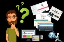 como-saber-o-tema-e-os-plugins-de-um-site-template
