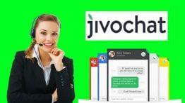 JivoChat – Aprenda Como Instalar em Blog|Site|Loja Virtual em Minutos ?
