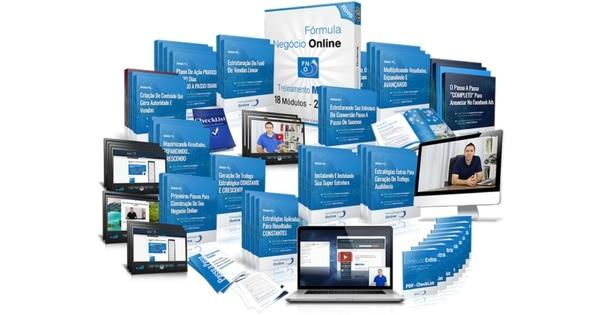 formula-negócio-online