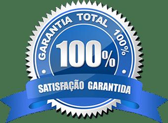 fórmula-do-negócio-online