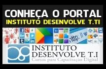 portal-instituto-desenvolve-ti-vale-a-pena-comprar