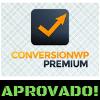 ConversionWP Premium
