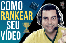 como rankear seu video no youtube seo para youtube