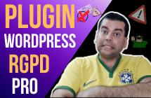 plugin-wp-rgpd-pro-fabio-vasconcelos