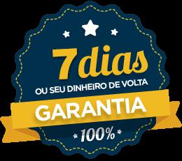 garantia-7-dias-plugin-wp-rgpd-pro