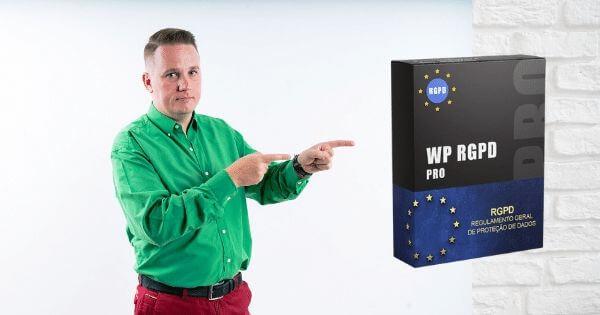plugin-wp-rgpd-pro-dicas