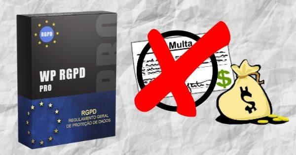 plugin-wp-rgpd-pro-lei-geral-de-protecao-de-dados