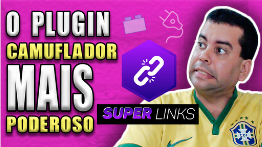 Super Links – Lançamento do Plugin Gerenciador de Links Mais Completo do Mercado!